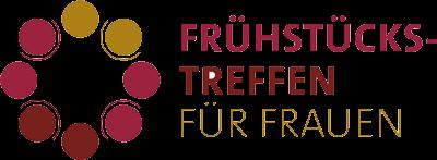 Frhstcks-Treffen - Steyr - Frhstcks-Treffen fr Frauen